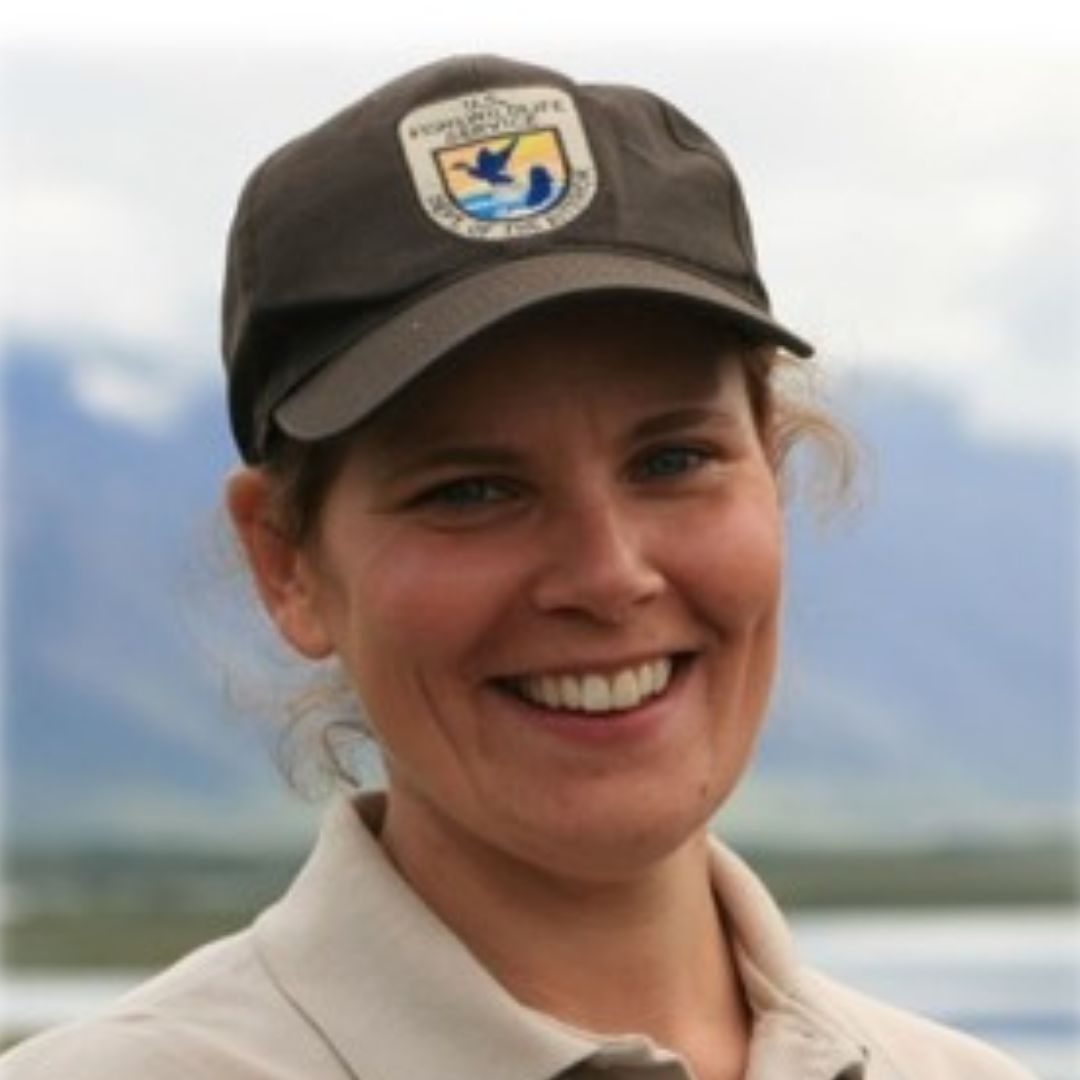 Jennifer Reed