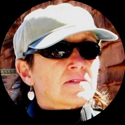 Linda Jalbert