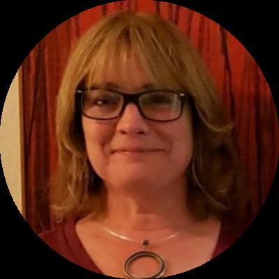 Judy Culver
