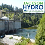 Handy, easy-to-read guides that include river flows below hydro dams