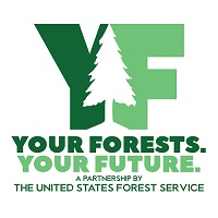 Your Forests Your Future