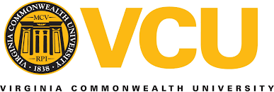 Virginia Commonwealth University Environmental Sciences