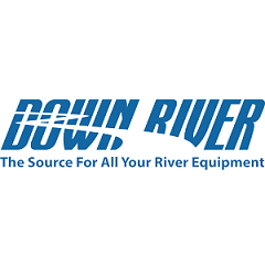 Down River Equipment
