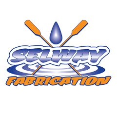 Selway Fabrication