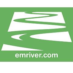 Emriver