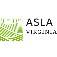 Virginia Association of Landscape Architects