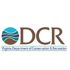 VA Department of Conservation and Recreation