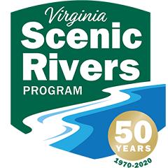 Virginia Scenic Rivers Program