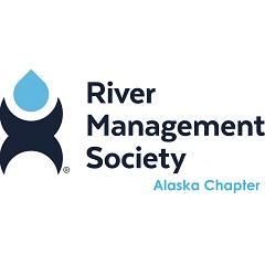 AK Chapter Logo