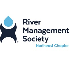 NE Chapter Logo