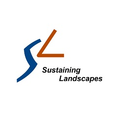 Sustaining Landscapes