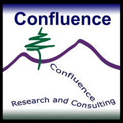 Confluence Research and Consulting