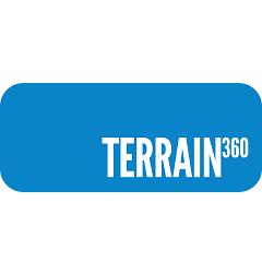 Terrain 360