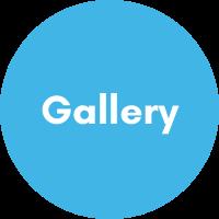 GBU Gallery