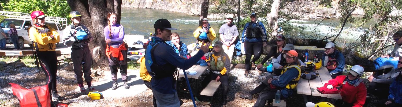 River Management Roundtable Header