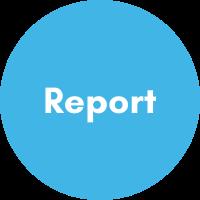 Good Bad Unusual Report