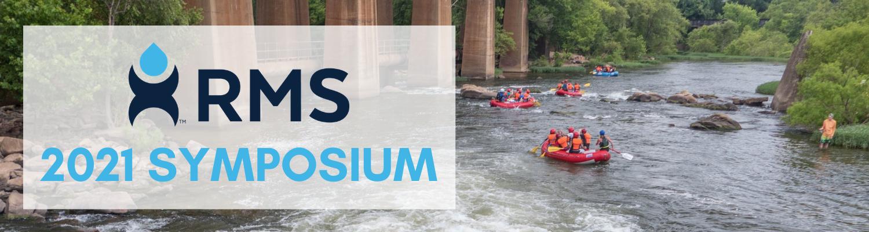 RMS Symposium 2021